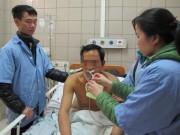Tin tức trong ngày - 3 người nguy kịch do ngộ độc nấm: 1 người đã tử vong
