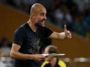 Bóng đá - Barcelona tái thiết: Đưa Pep Guardiola và Tiki-taka trở lại