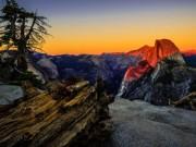 Du lịch - 15 điểm đến đẹp lung linh làm nức lòng dân 'sống ảo'
