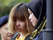 Tin tức trong ngày - Đoàn Thị Hương sẽ được 2 luật sư hàng đầu Malaysia bào chữa