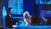 Britney Spears gây sốc khi khoe bạn trai thứ 21