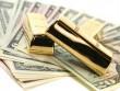 Giá vàng hôm nay 29/3/2017: Vàng, USD tiếp tục lao dốc