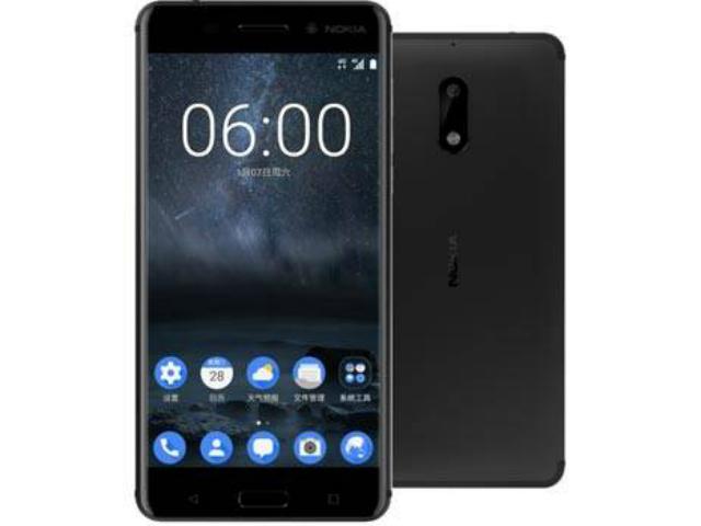 Video: Mổ xẻ phần cứng Nokia 6