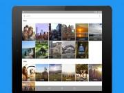Google sẽ tung ứng dụng cho phép nhóm người cùng chỉnh sửa ảnh?