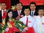 Tin tức trong ngày - Kết luận thanh tra tài sản, việc bổ nhiệm hotgirl Trần Vũ Quỳnh Anh