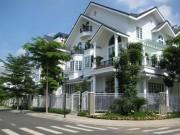 Tài chính - Bất động sản - Xuất hiện dấu hiệu đáng lo ngại với bất động sản