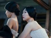 """Thực hư phim Hàn bị  """" cấm cửa """"  tại LHP Quốc tế Bắc Kinh"""