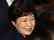 Cựu Tổng thống Hàn Quốc sẽ khổ thế nào nếu bị bắt giam?