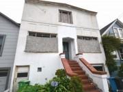 Tài chính - Bất động sản - Ai mà ngờ căn nhà này lại có giá lên tới 11 tỷ đồng?