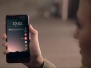 Dế sắp ra lò - Rò rỉ thông số cao cấp của HTC U
