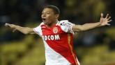 """""""Henry mới"""" Mbappe giá 112 triệu bảng: Real choáng váng"""