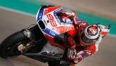 """Đua xe MotoGP: Cuộc chiến """"mèo vờn chuột"""", tân binh thăng hoa"""