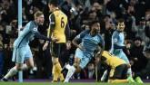 """Arsenal đấu Man City: Canh bạc """"cuộc đời"""" của Wenger"""