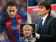 Chelsea: Tranh cãi 70 triệu bảng, Conte sắp sửa ra đường