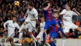 Sergio Ramos 31 tuổi: Ngả mũ siêu hậu vệ số 1 thế giới
