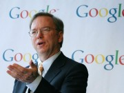 """Tài chính - Bất động sản - Tỷ phú Google tiết lộ 3 bí quyết khiến """"tiền đẻ ra tiền"""""""