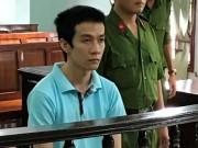 An ninh Xã hội - Lẩn trốn vì tội giết người lại tiếp tục giết người