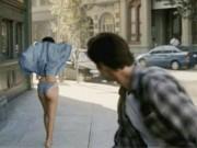 """Phim - Những cảnh tốc váy kinh điển khiến trai trẻ """"dán chặt vào màn hình"""""""
