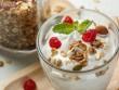 Có bí mật gì trong bữa sáng của những người sống thọ?