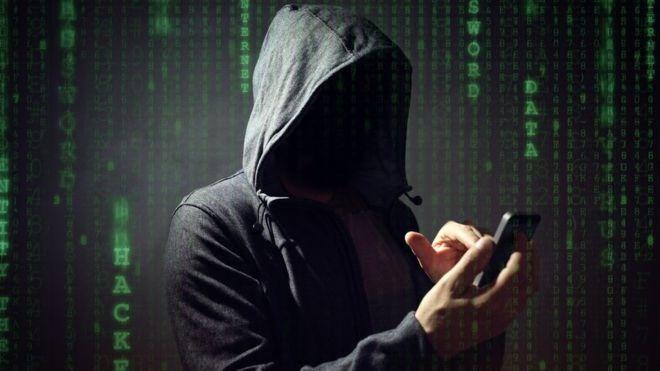 Virus Loapi phá huỷ điện thoại Android trong