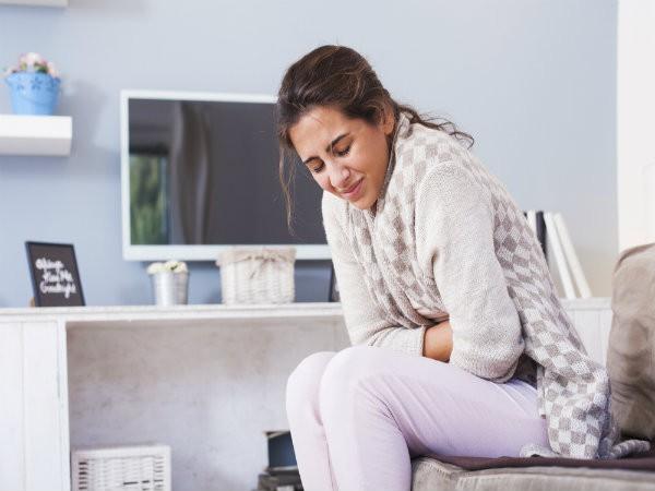 10 sự thật đáng sợ về ung thư bàng quang mọi phụ nữ nên biết - 8