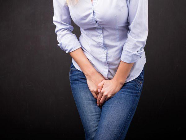 10 sự thật đáng sợ về ung thư bàng quang mọi phụ nữ nên biết - 9