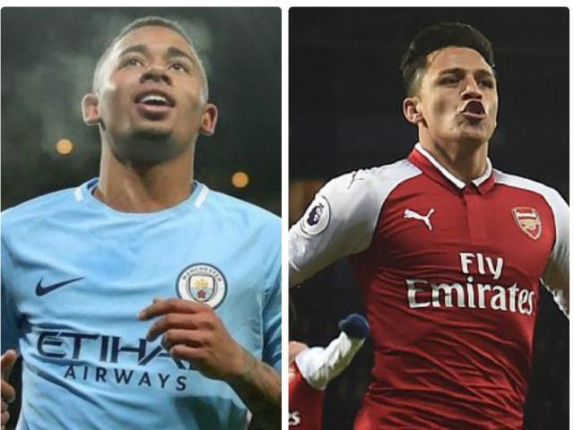 """Man City - Pep khai tử """"bộ tứ siêu đẳng"""": MU – Mourinho không cứu nổi 4"""