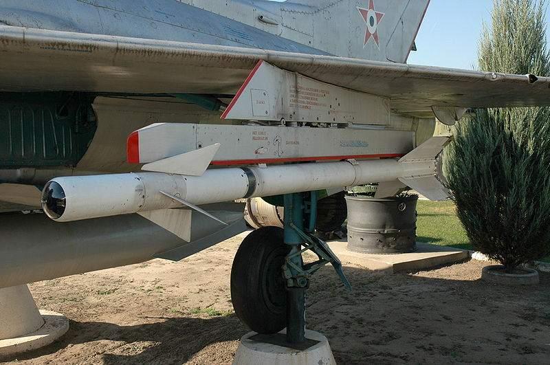 Li kì điệp viên KGB đánh cắp tên lửa Mỹ gửi bưu điện về Moscow - 2