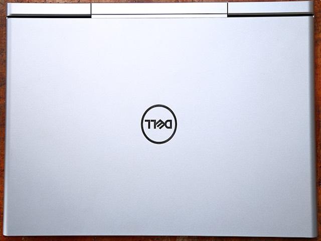 Asus tung hai mẫu laptop ZenBook 13, và X507 thế hệ mới - 3