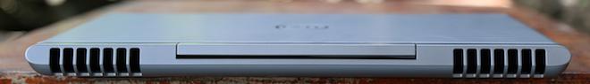 """Đánh giá Dell Vostro 7570: """"Trâu cày"""" cho dân mê game - 3"""