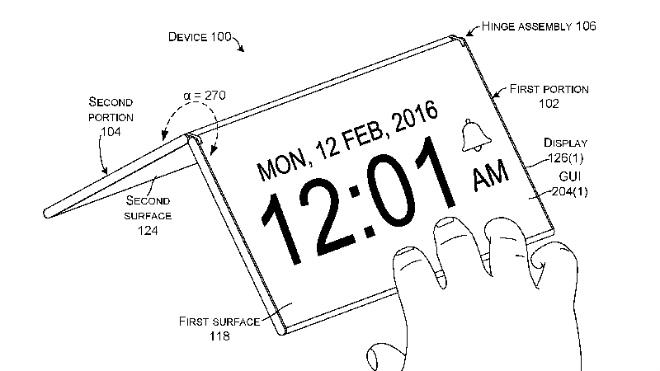 """Top 11 smartphone mới làm """"nóng"""" làng công nghệ 2018 (P1) - 4"""