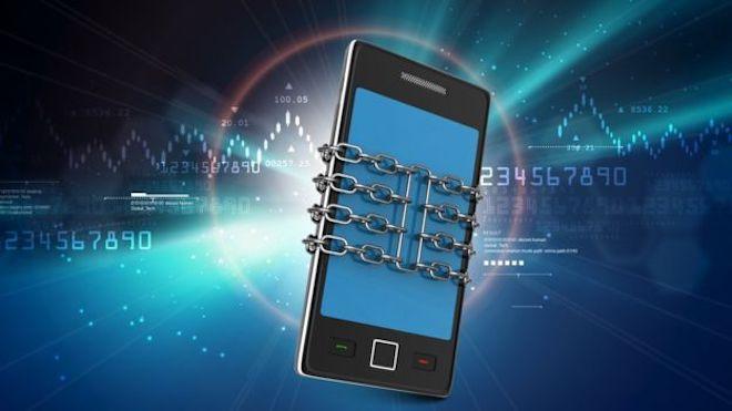 """Virus Loapi phá huỷ điện thoại Android trong """"1 nốt nhạc"""" - 2"""