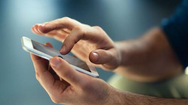 """Virus Loapi phá huỷ điện thoại Android trong """"1 nốt nhạc"""" - 3"""