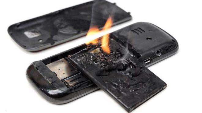"""Virus Loapi phá huỷ điện thoại Android trong """"1 nốt nhạc"""" - 4"""