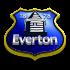 Chi tiết Everton - MU: Những phút cuối nghẹt thở (KT) 17