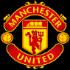 Chi tiết Everton - MU: Những phút cuối nghẹt thở (KT) 18