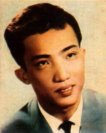 Mạnh Đình bật mí danh ca Phương Dung từng là người yêu Trần Thiện Thanh - 1