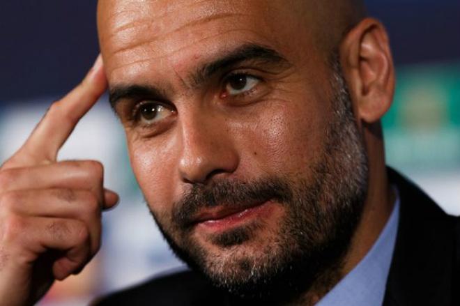 """Man City – Watford: Mất 2 """"họng súng"""", Pep lâm nguy 2"""
