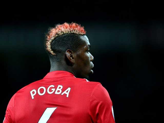 MU - Mourinho đua Man City: 75 triệu bảng đổi 15 điểm, đắt hay rẻ? 4