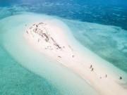 Du lịch - Quốc gia đầu tiên bắt buộc du khách cam kết bảo vệ môi trường