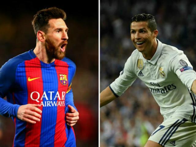 Chuyển nhượng Real 200 triệu euro: Hy sinh Bale, tậu Kane đá cặp Ronaldo 4
