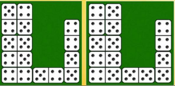 Chỉ thiên tài mới hoàn thành 10 câu đố này trong 5 phút