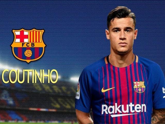 "Celta Vigo – Barcelona: ""Bom tấn"" trở lại, phá dớp đón Coutinho 4"