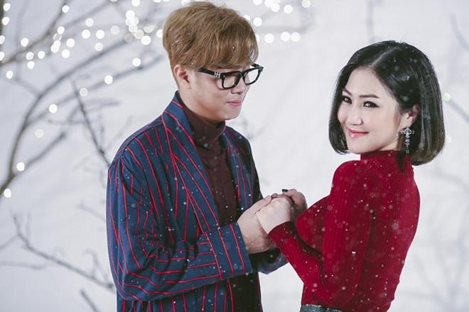 """Angela Phương Trinh tránh mặt Chiêm Quốc Thái: Sao """"đụng"""" tình cũ sẽ ra sao? - 12"""
