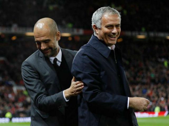 """""""Triệu fan"""" MU đòi sa thải Mourinho: Khó tìm được ai xứng tầm thay thế 4"""