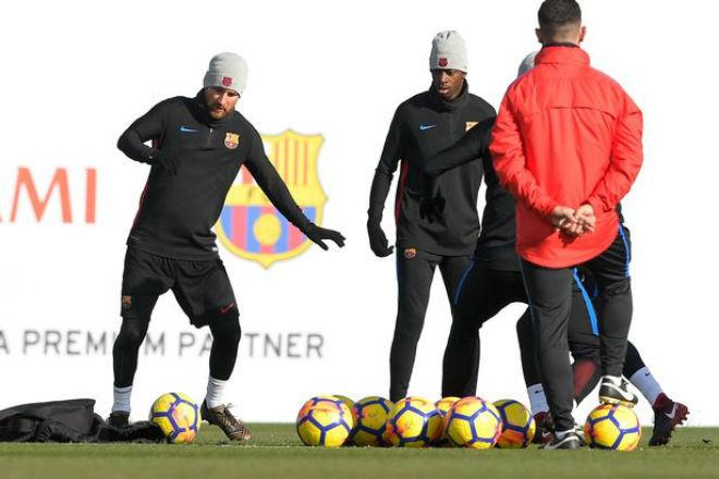 """Barca """"hổ mọc thêm cánh"""": Số 7 chờ Coutinho, sao 105 triệu euro tái xuất 2"""