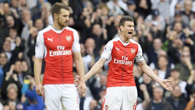 """Arsenal – Chelsea: """"Pháo"""" run rẩy, mối họa từ """"sát thủ"""" ẩn mình - 1"""