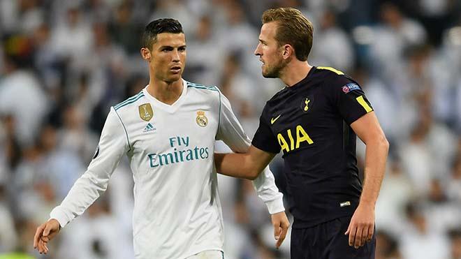 """Real loạn lạc: Ronaldo yêu sách """"trảm"""" 4 SAO, cấm cửa Neymar - 3"""
