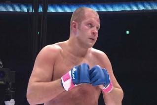 Võ đài MMA: Những kẻ vào sinh ra tử bằng nắm đấm 2