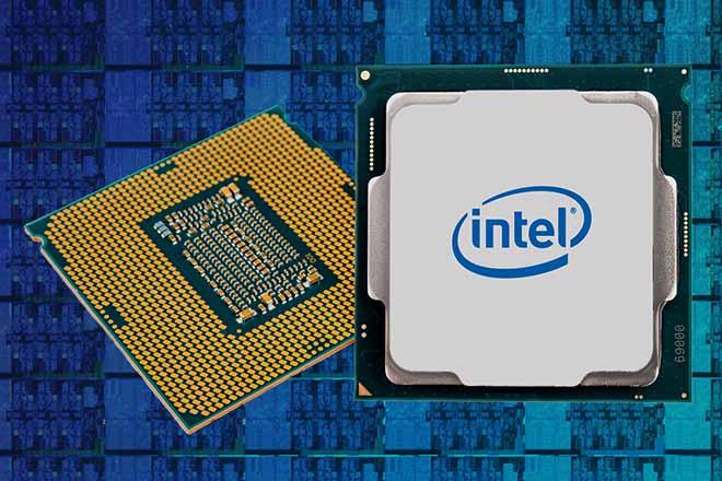Vi xử lý Intel dính lỗi khiến phần lớn máy tính trở nên chậm chạp - 2